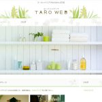 TARO WEB