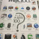 Mac雑誌